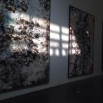 Ullens Center for Contemporary Art Foto