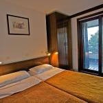 Foto de Horizont Golden Rocks Resort
