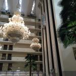 Pearl Continental Lahore Foto
