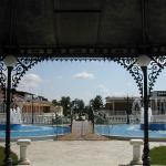 Photo de Centro Turistico Bonassisa