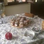 Photo of Elgaro' Bed&Breakfast