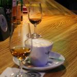 The Black Stuff Irish Pub & Whisky Bar Foto