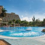 Blau Varadero Hotel Cuba