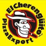 El Cherenguito Pizza Export
