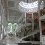 Bilde fra Termas de Jurema Resort Hotel