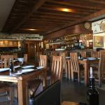 Restaurante Martin Fierro Foto