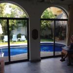 Foto de Villas Mercedes