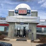 Highway Diner, Rocky Mount, NC