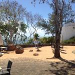 Coast Bistro and Beach Bar