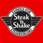 Φωτογραφία: Steak 'n Shake