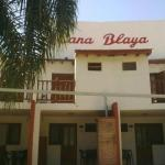 Photo of Cana Blaya