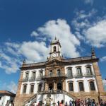 Museu do Aleijadinho
