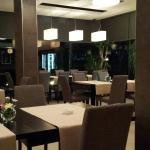 Restaurant David's