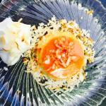 Foto de Arena Mar Sunbays Cafe