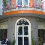 Foto de Le Vieux Nice Inn