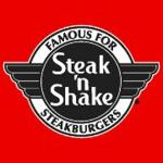 Foto van Steak 'n Shake