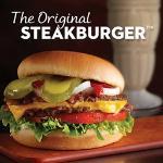 Foto van Steak 'n Shake