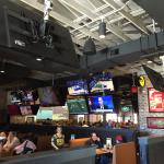 Фотография Buffalo Wild Wings
