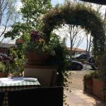 Rancho Santa Fe Bistro