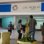 Фотография Be Live Experience Las Morlas
