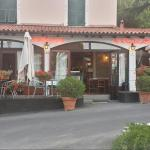 Photo of Hotel Ristorante Il Caminetto