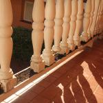Photo de Hotel Horizontes Pullman