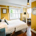 Rum Doodle Bed & Breakfast Foto