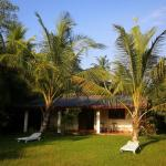 Photo of Mangrove Villa