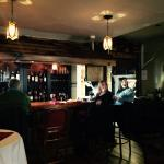 Photo de Vigneto Cafe Restaurant