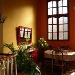 Foto de Casa Sra. Graciela