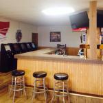 Foto de Springville Sports Grill