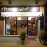 Фотография Pizzas Beli