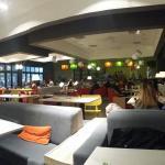 Vivo Cafe Restaurant