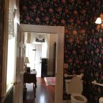 Lookaway Inn Foto