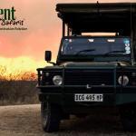 Regent Safaris - Day Tours