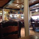 Tavern Ashot