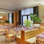 Hotel Le Sorgenti Foto