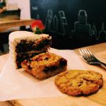 ภาพถ่ายของ Little Big Cafe