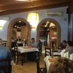 Foto de Restaurante Mariano