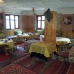 Photo of Hotel Restaurant la Gazelle du Dades