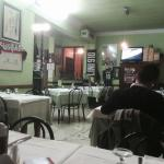 Foto di Ristorante Pizzeria Olimpia