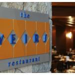 The Weirs Restaurant
