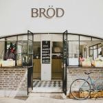 Photo of Brod Bakery