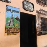 Photo of Posada el Refugio