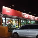 Foto de So Sopa