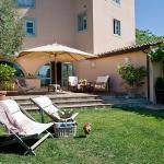 Photo of Casavaliversi B&B