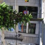 Foto de Hotel Zenit Vigo