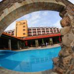 Photo of Hotel Real de Minas