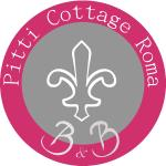 Photo of B&B Pitti Cottage Roma
