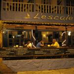 Photo of L'Escale Tantra Restobar